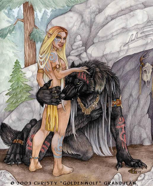 http://kostya-wolf.narod.ru/OBO/wx5.jpg